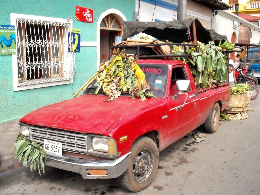 世界一周・ニカラグア・グラナダ観光2_32.jpg