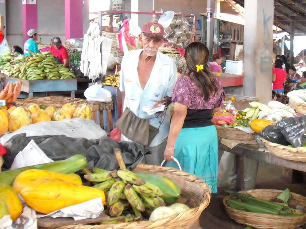 世界一周・ニカラグア・グラナダ観光2_33.jpg