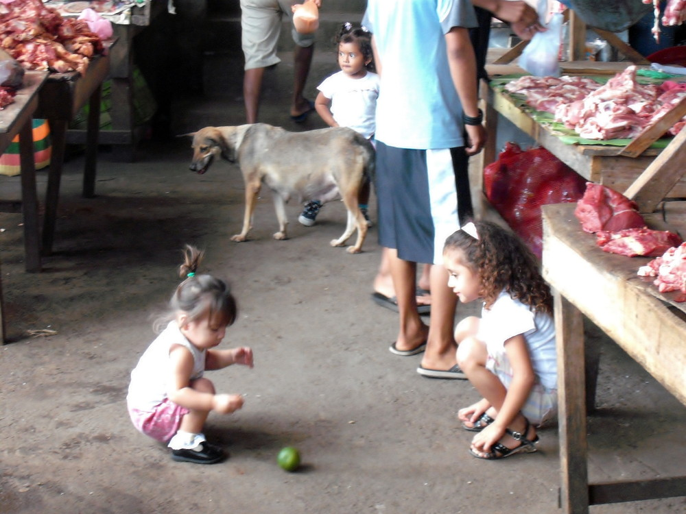 世界一周・ニカラグア・グラナダ観光2_35.jpg