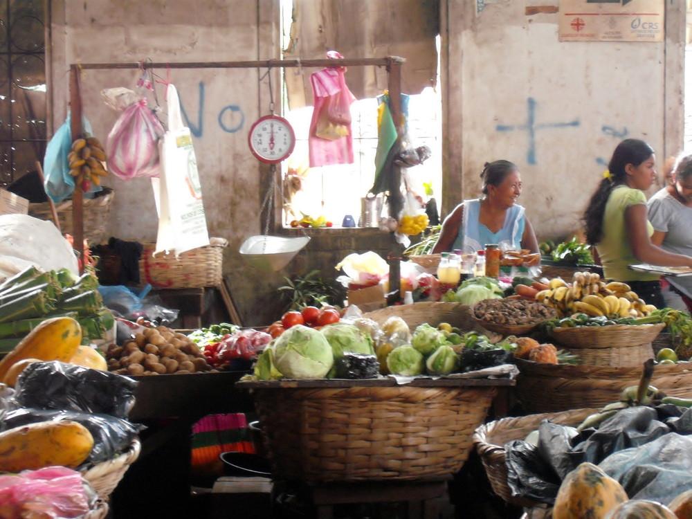 世界一周・ニカラグア・グラナダ観光2_36.jpg