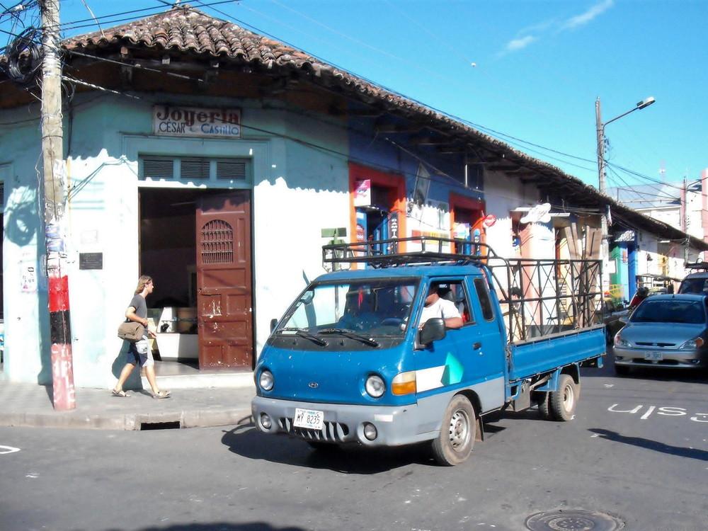 世界一周・ニカラグア・グラナダ観光2_4.jpg