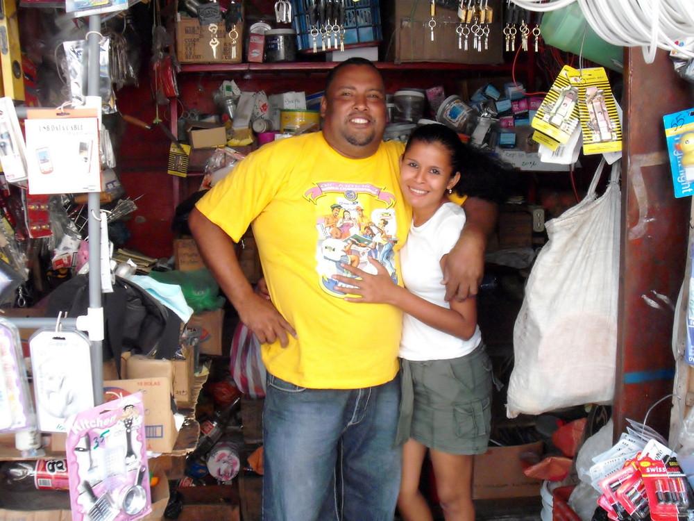 世界一周・ニカラグア・グラナダ観光2_40.jpg
