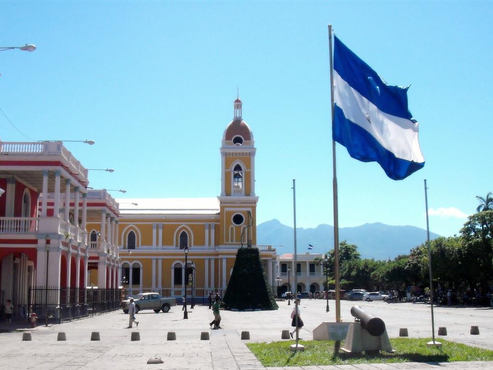 世界一周・ニカラグア・グラナダ観光2_41.jpg