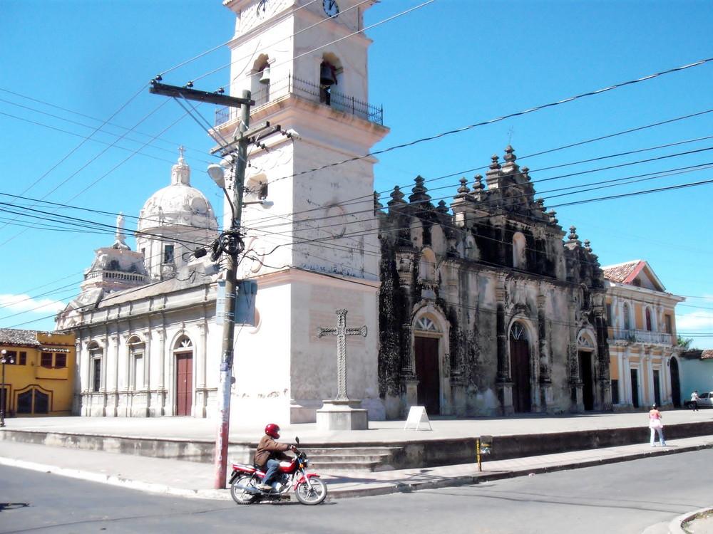 世界一周・ニカラグア・グラナダ観光2_42.jpg