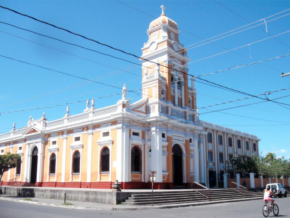 世界一周・ニカラグア・グラナダ観光2_43.jpg