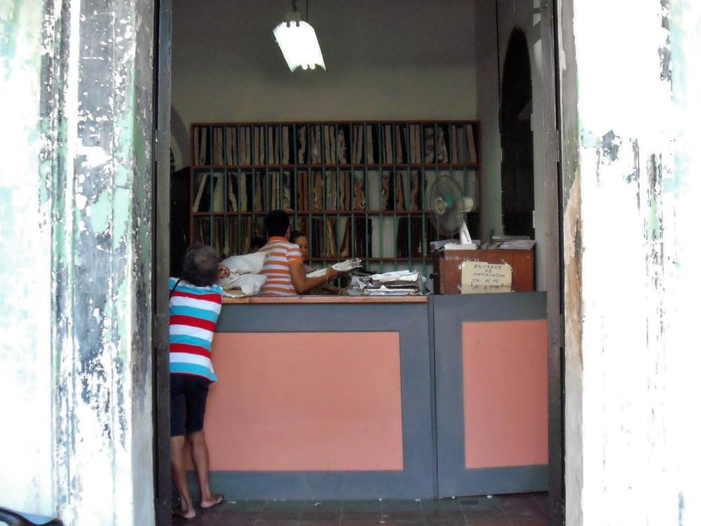 世界一周・ニカラグア・グラナダ観光2_47.jpg