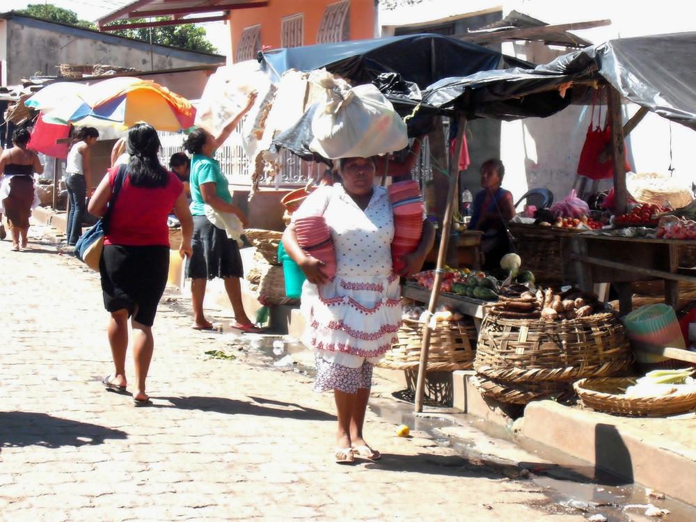 世界一周・ニカラグア・グラナダ観光2_49.jpg