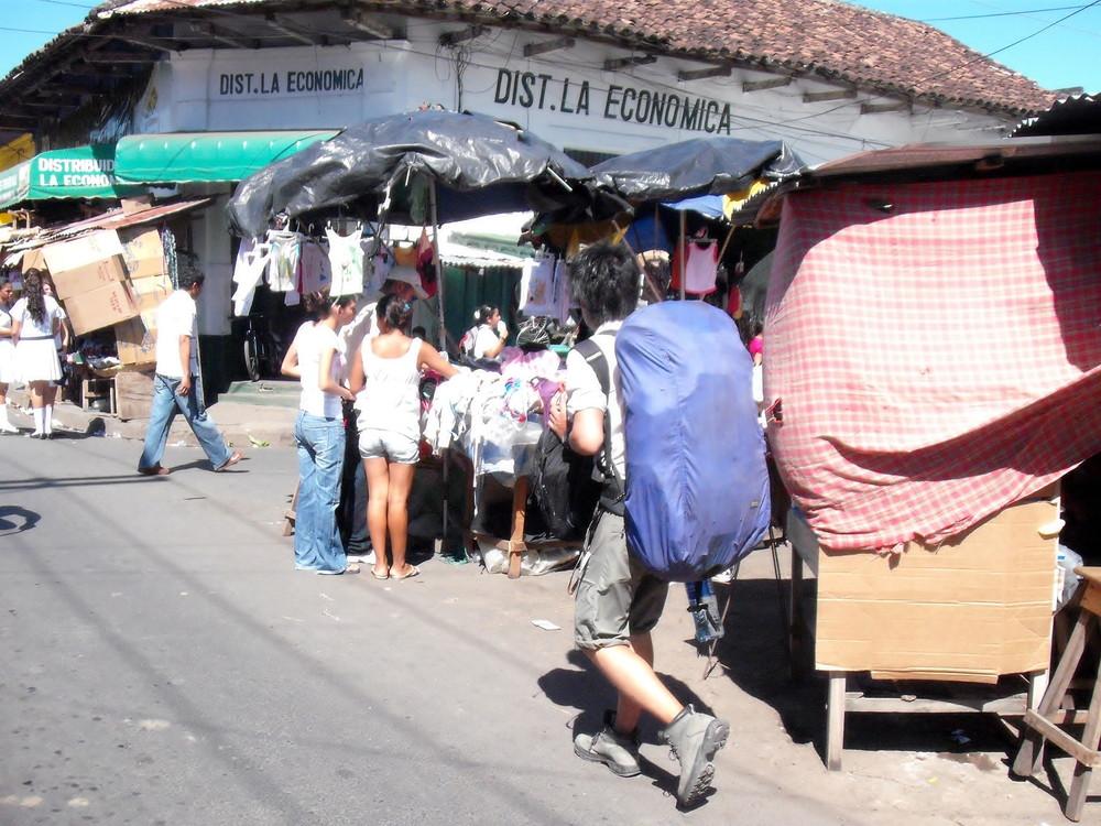 世界一周・ニカラグア・グラナダ観光2_50.jpg