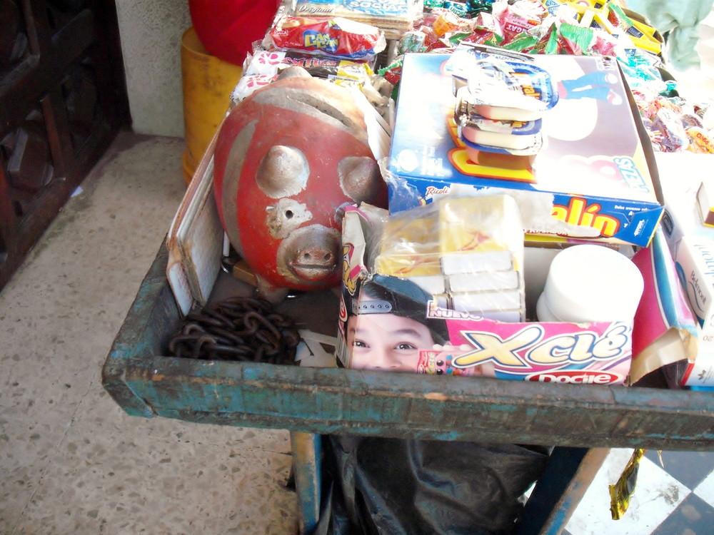 世界一周・ニカラグア・グラナダ観光2_7.jpg