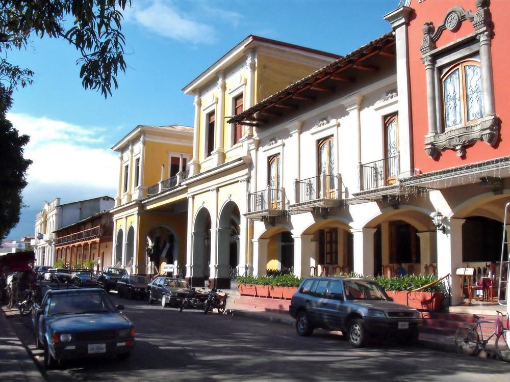 世界一周・ニカラグア・グラナダ観光2_8.jpg