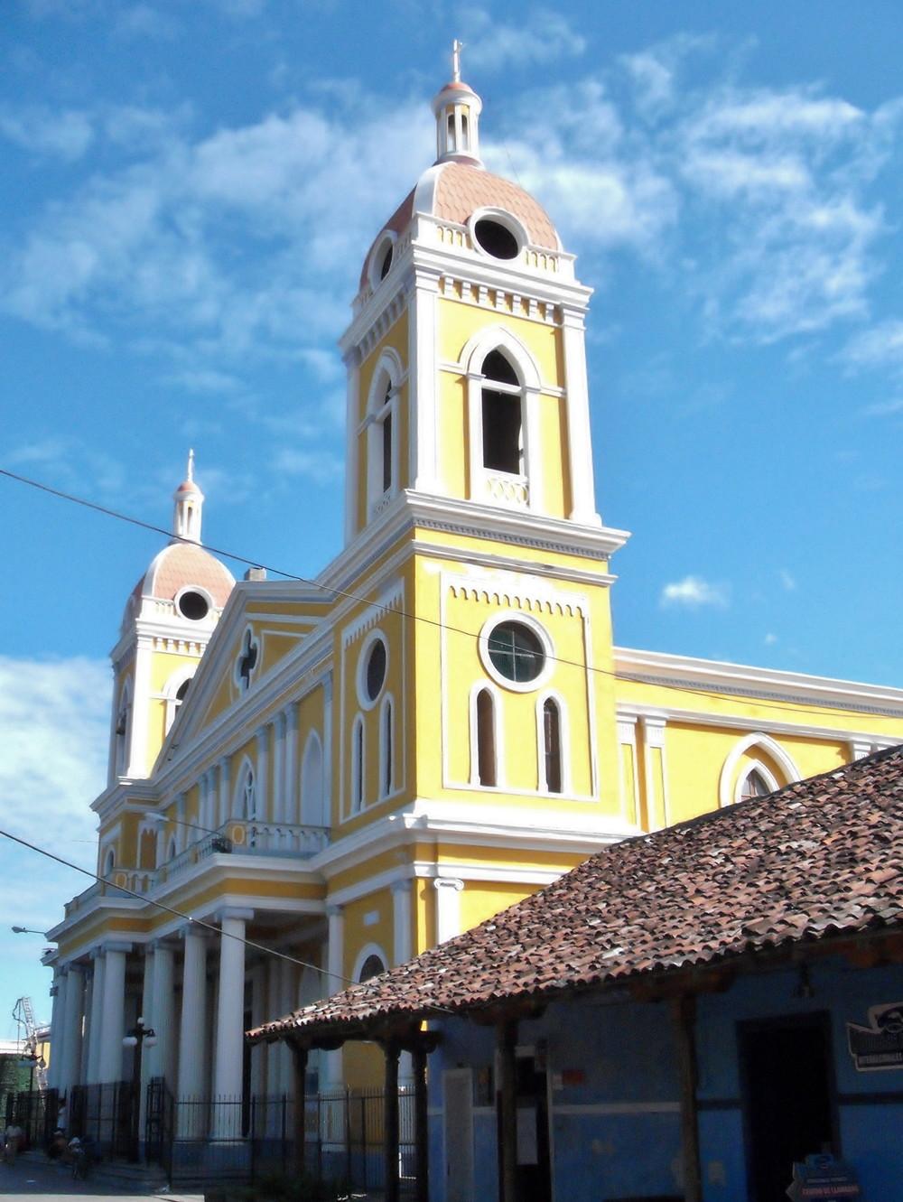 世界一周・ニカラグア・グラナダ観光2_9.jpg