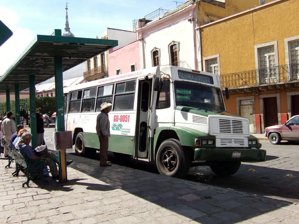 世界一周メキシコ・グアナファト観光_1.jpg