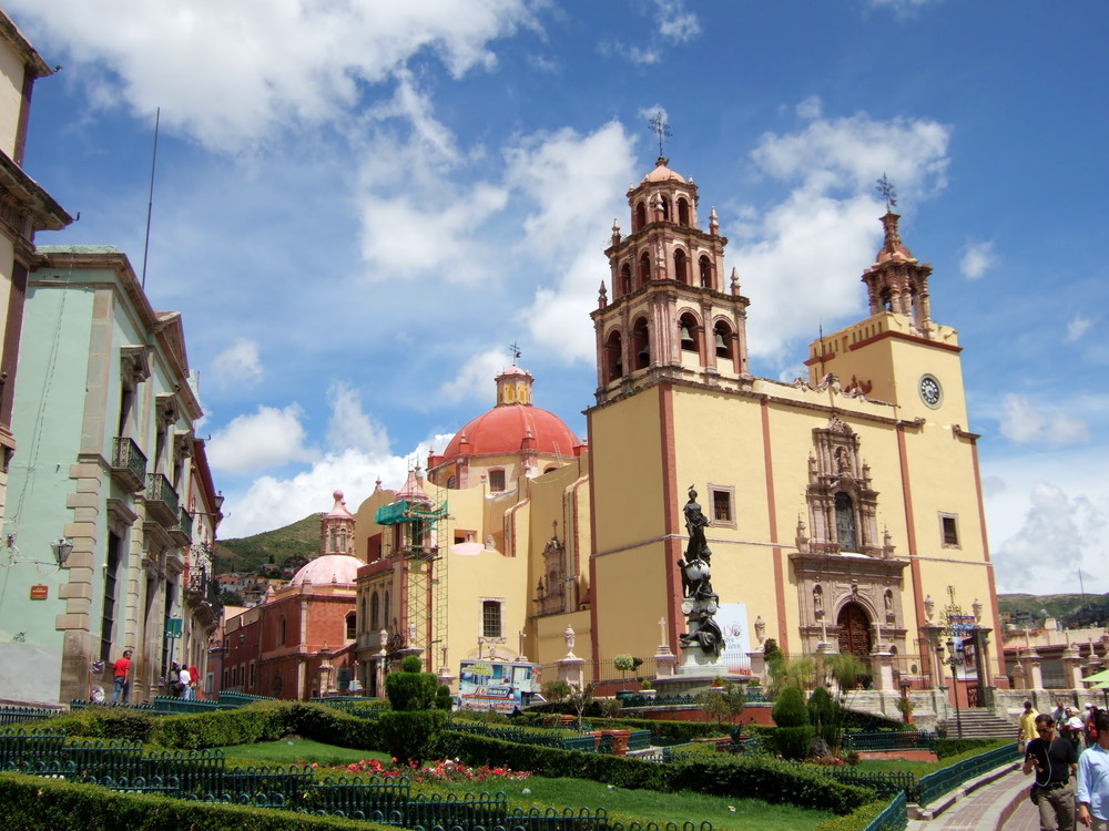 世界一周メキシコ・グアナファト観光_12.jpg