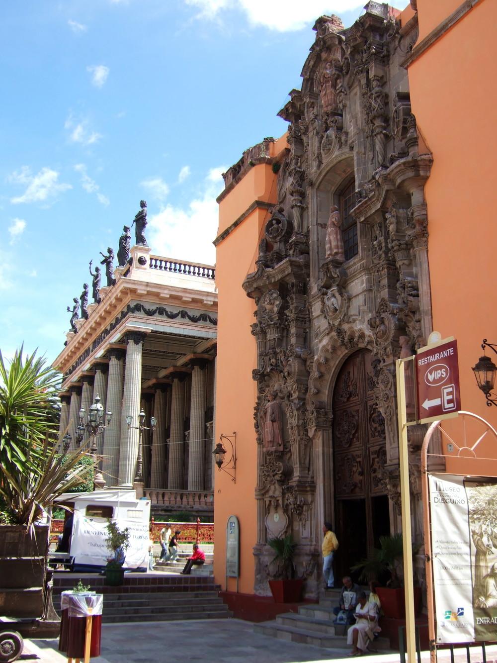世界一周メキシコ・グアナファト観光_14.jpg