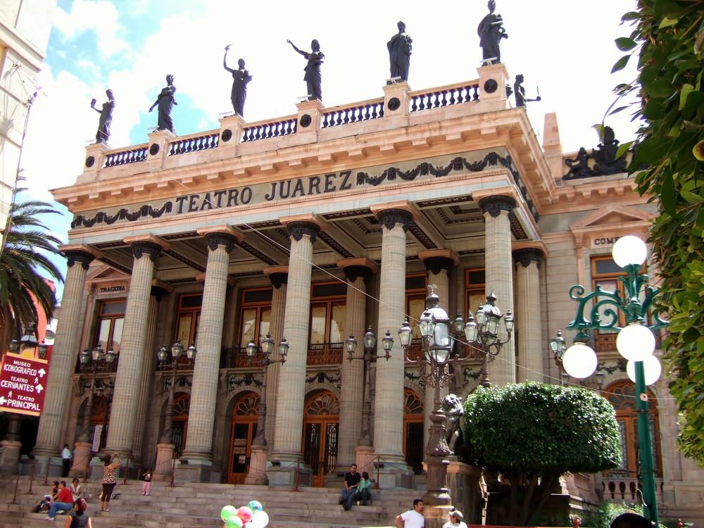 世界一周メキシコ・グアナファト観光_15.jpg