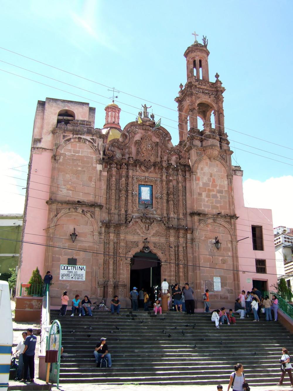 世界一周メキシコ・グアナファト観光_27.jpg