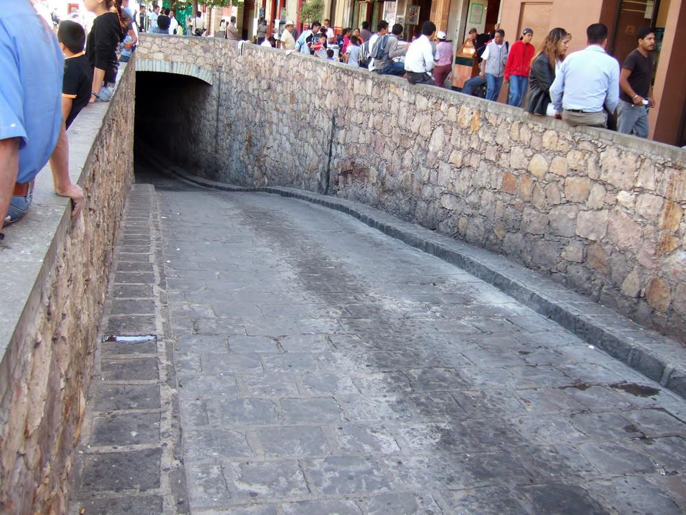 世界一周メキシコ・グアナファト観光_3.jpg