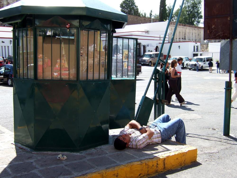 世界一周メキシコ・グアナファト観光_36.jpg