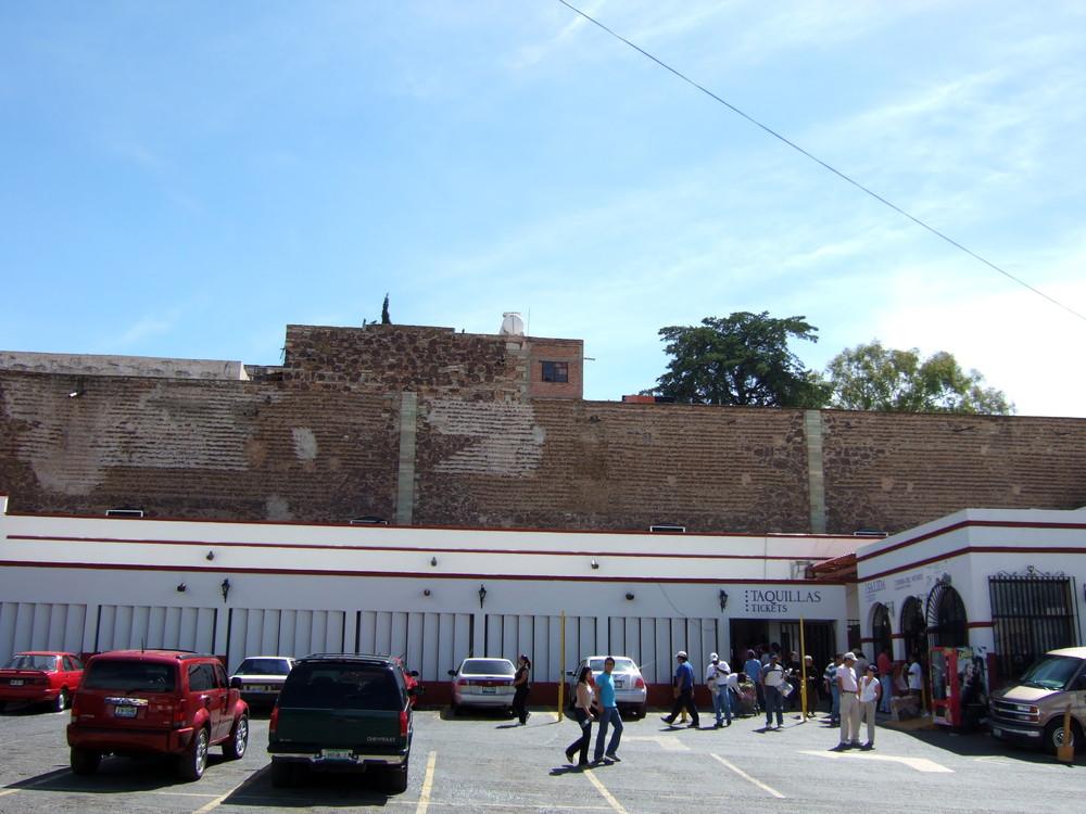 世界一周メキシコ・グアナファト観光_37.jpg