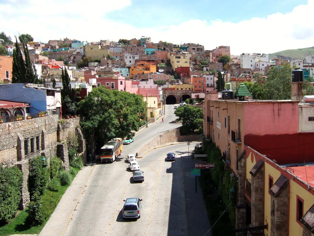 世界一周メキシコ・グアナファト観光_4.jpg