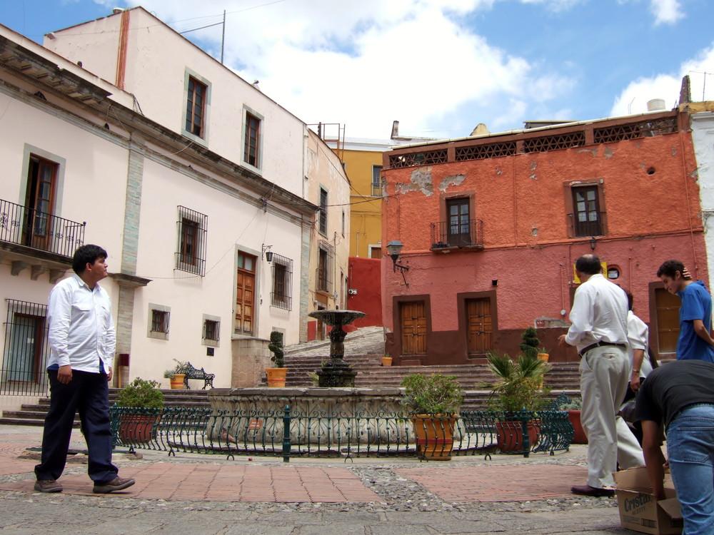 世界一周メキシコ・グアナファト観光_5.jpg