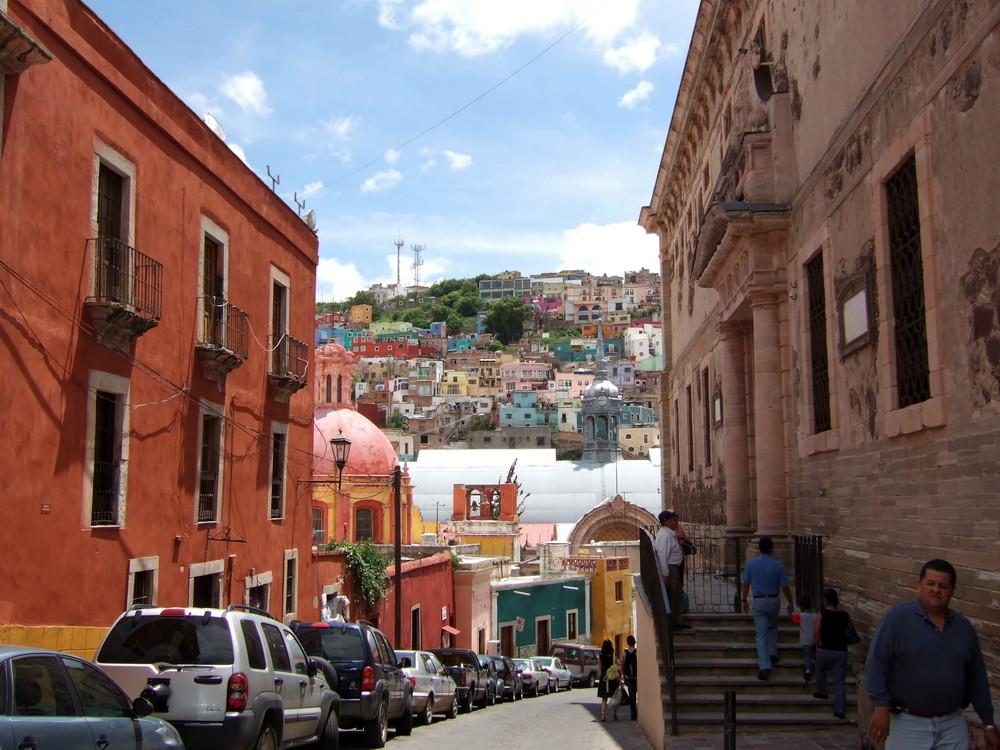 世界一周メキシコ・グアナファト観光_7.jpg