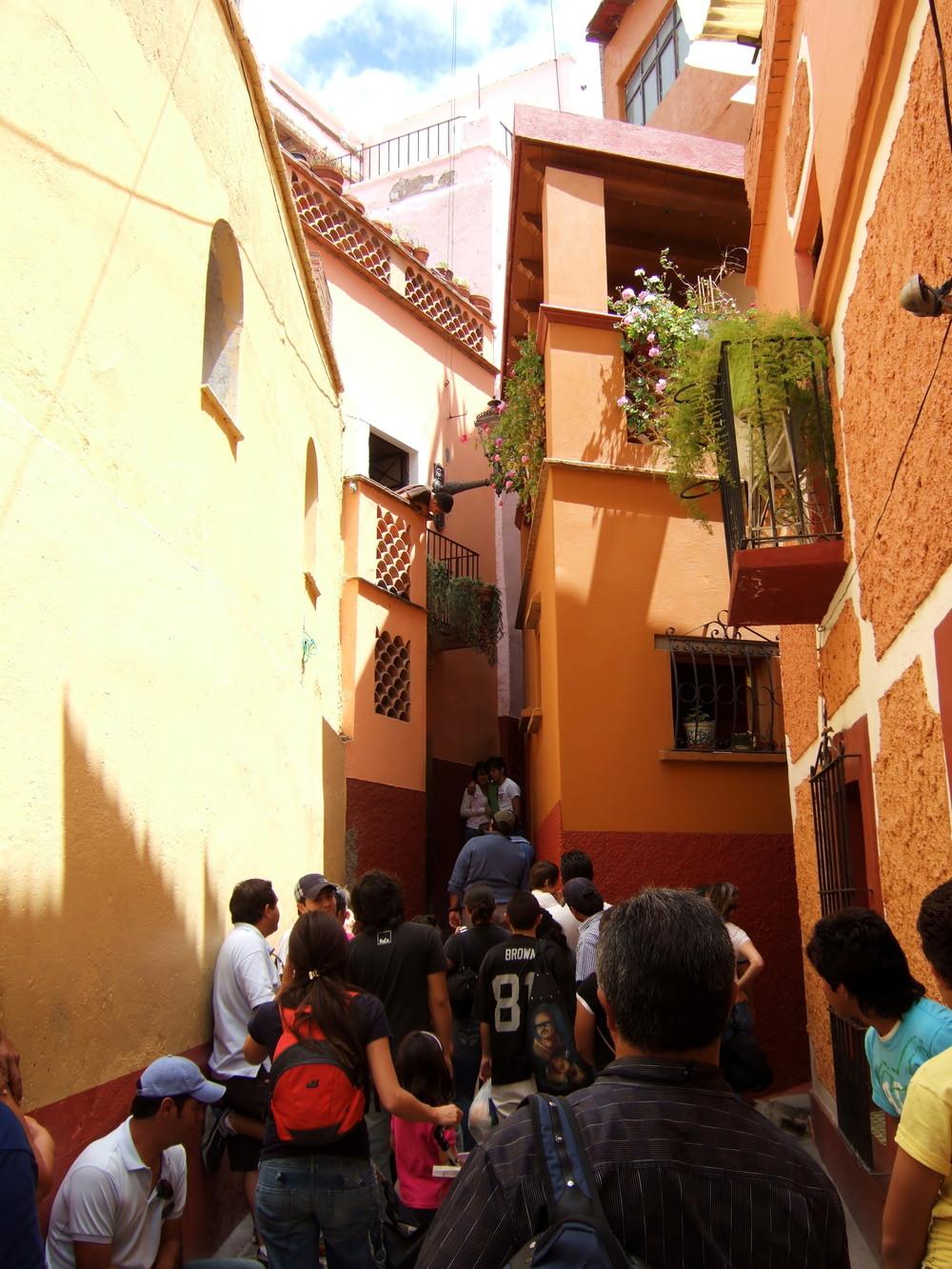 世界一周メキシコ・グアナファト観光_8.jpg