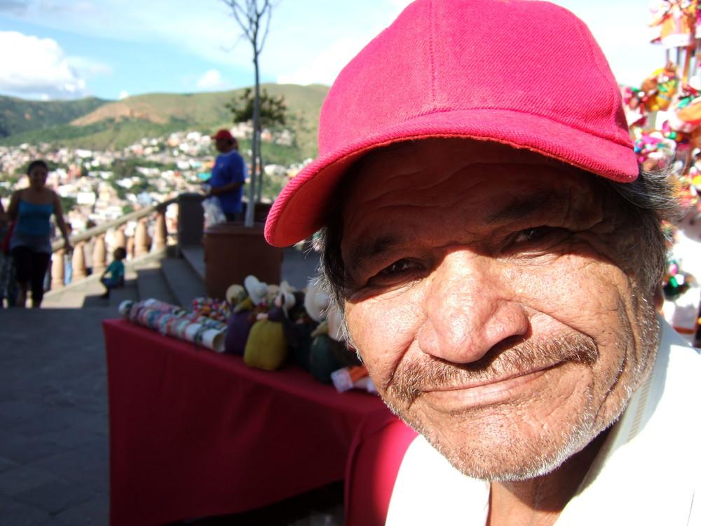 世界一周メキシコ・グアナファト観光2_13.jpg