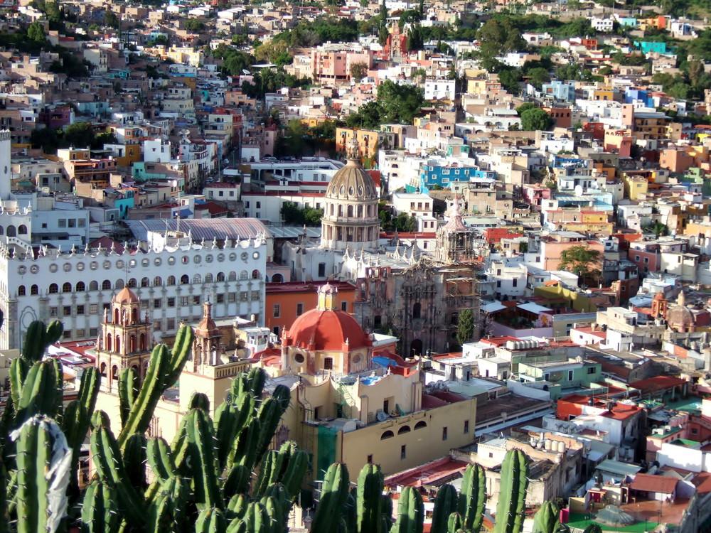 世界一周メキシコ・グアナファト観光2_15.jpg