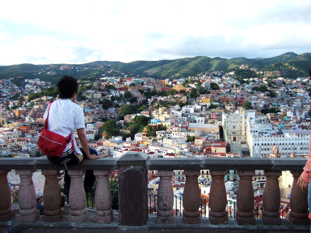 世界一周メキシコ・グアナファト観光2_16.jpg