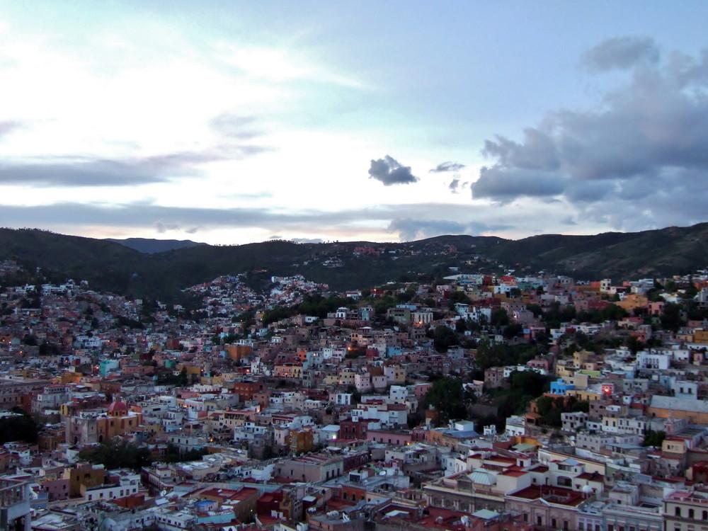 世界一周メキシコ・グアナファト観光2_18.jpg