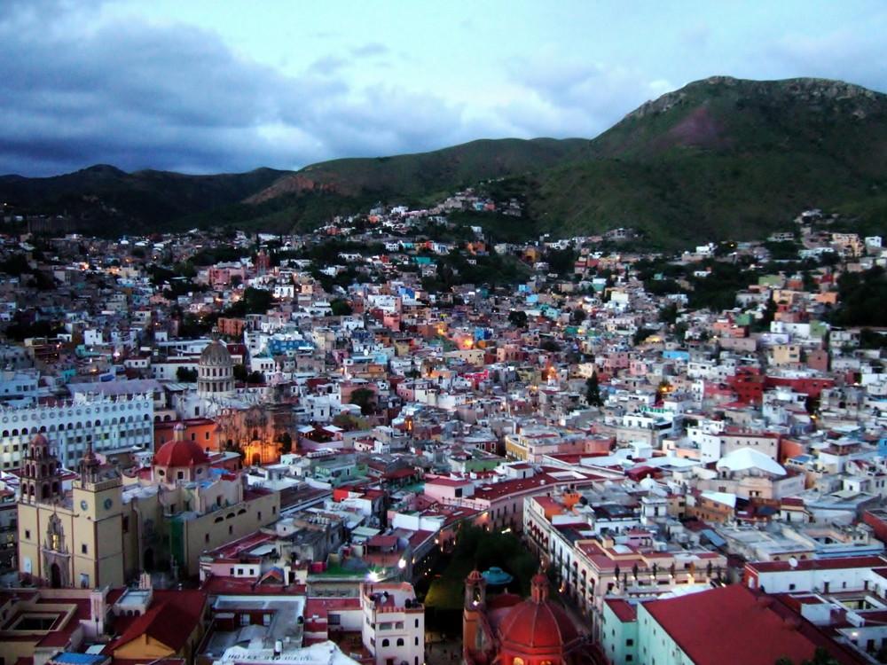 世界一周メキシコ・グアナファト観光2_19.jpg