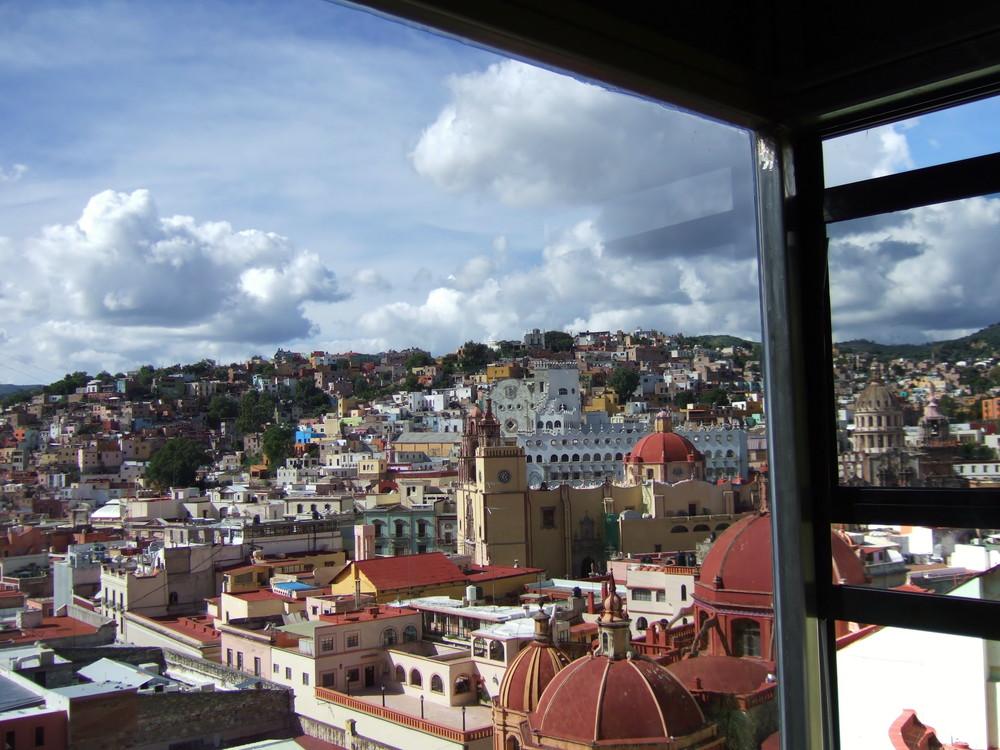 世界一周メキシコ・グアナファト観光2_2.jpg
