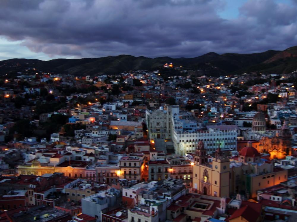 世界一周メキシコ・グアナファト観光2_20.jpg