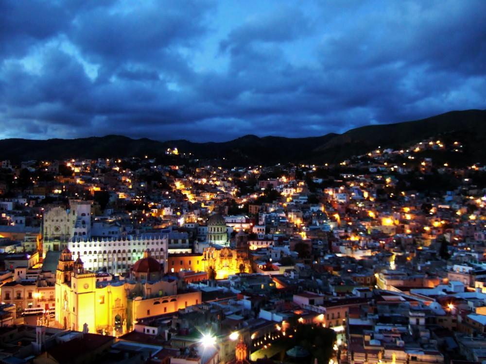世界一周メキシコ・グアナファト観光2_22.jpg