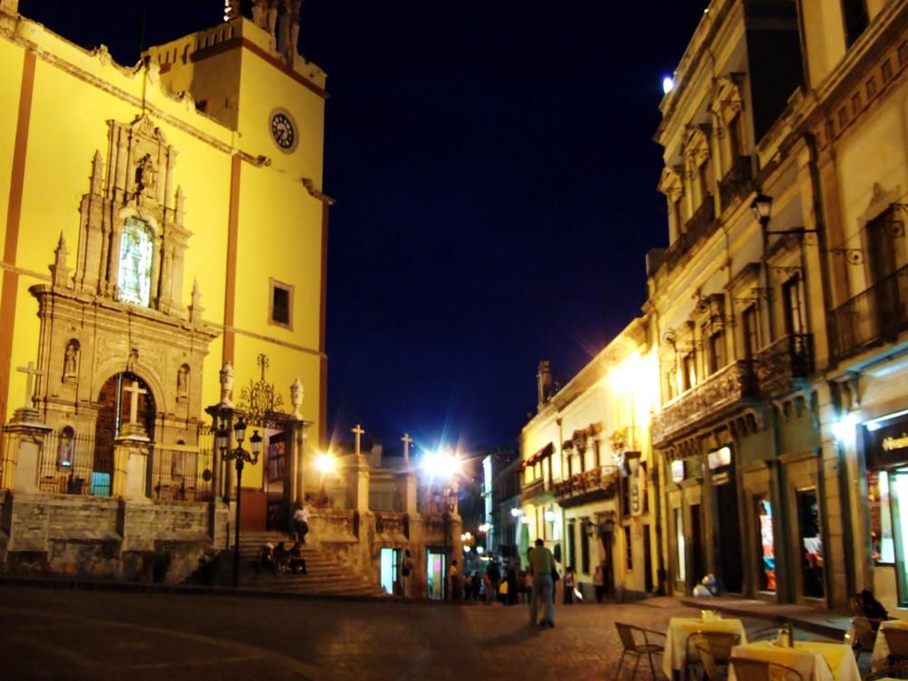 世界一周メキシコ・グアナファト観光2_27.jpg