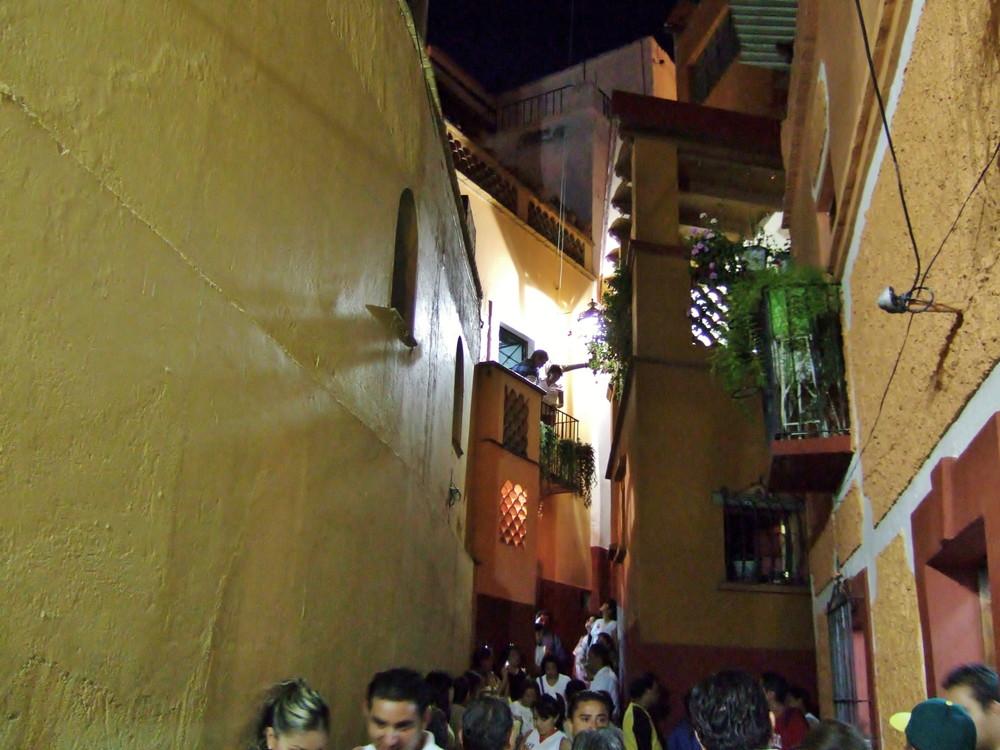 世界一周メキシコ・グアナファト観光2_29.jpg