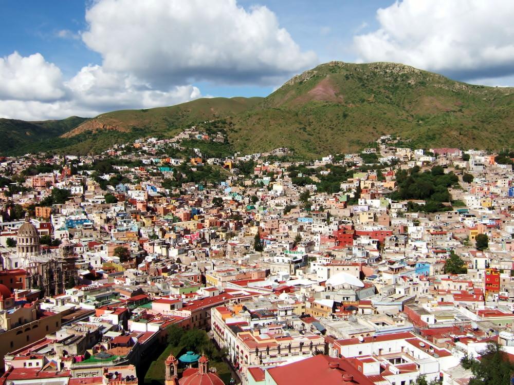 世界一周メキシコ・グアナファト観光2_4.jpg
