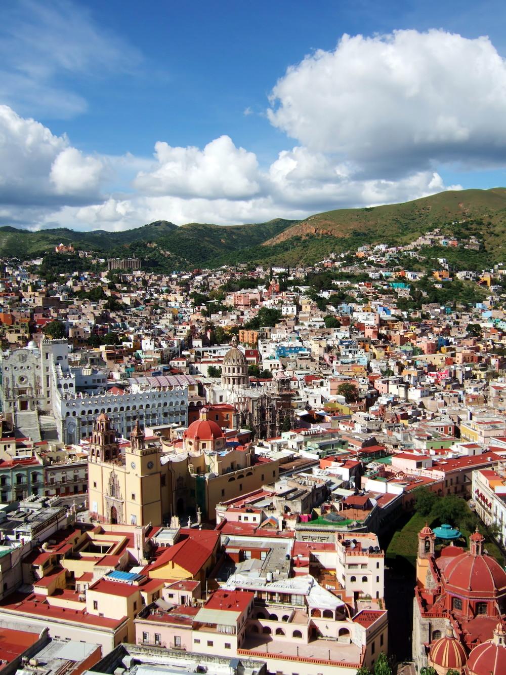 世界一周メキシコ・グアナファト観光2_5.jpg