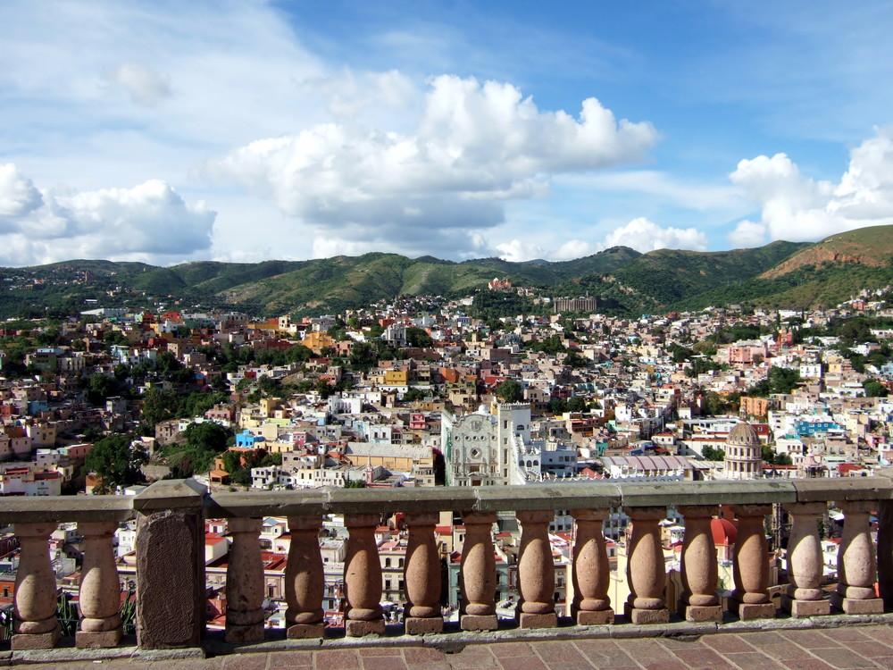 世界一周メキシコ・グアナファト観光2_8.jpg