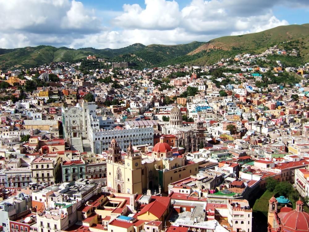 世界一周メキシコ・グアナファト観光2_9.jpg