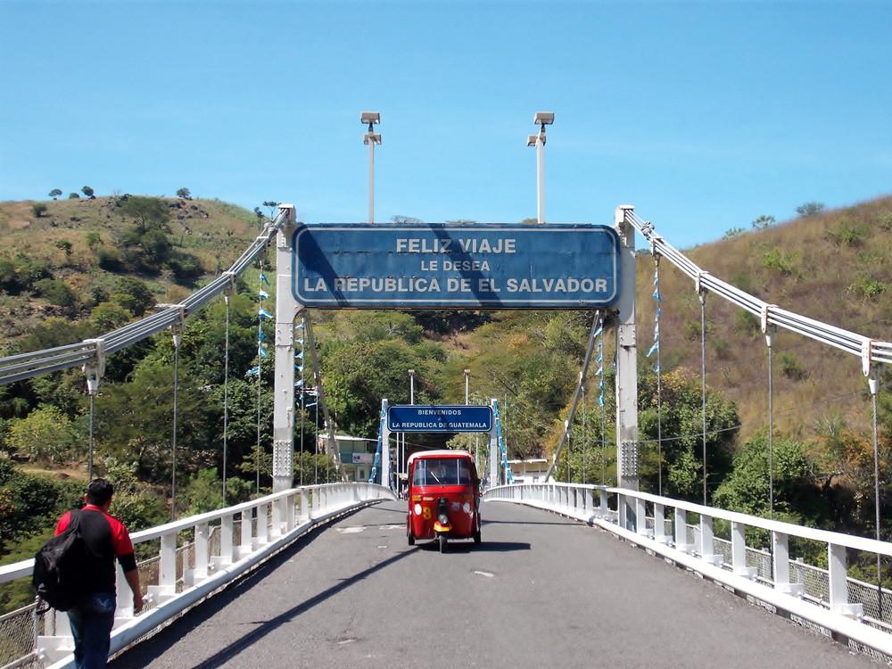 世界一周・グアテマラ観光_2.jpg