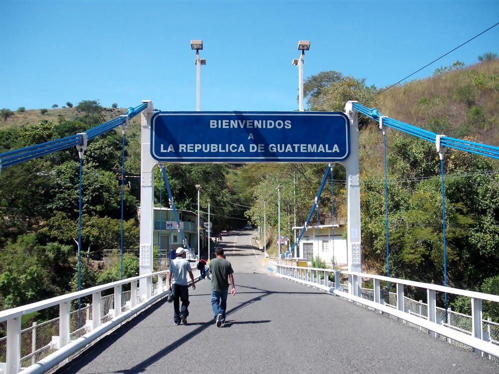 世界一周・グアテマラ観光_3.jpg