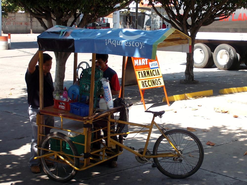 世界一周・グアテマラ観光_5.jpg