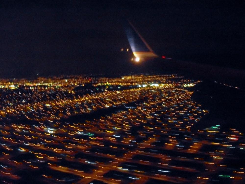 世界一周・世界遺産ハバナ観光1_1.jpg