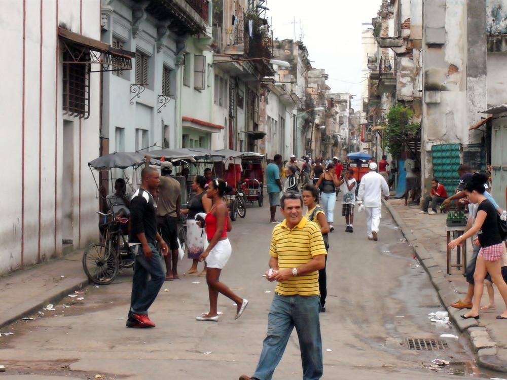 世界一周・世界遺産ハバナ観光1_25.jpg