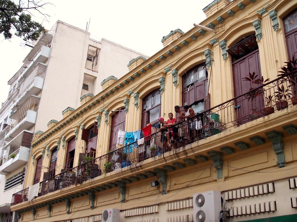 世界一周・世界遺産ハバナ観光1_31.jpg