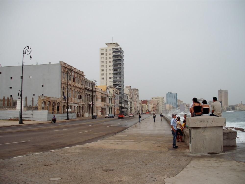 世界一周・世界遺産ハバナ観光2_11.jpg