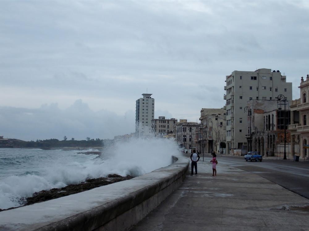 世界一周・世界遺産ハバナ観光2_2.jpg