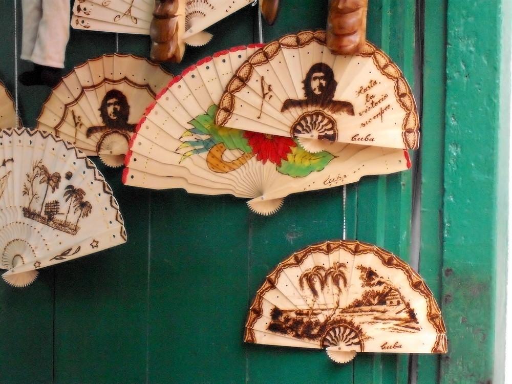 世界一周・世界遺産ハバナ観光2_31.jpg